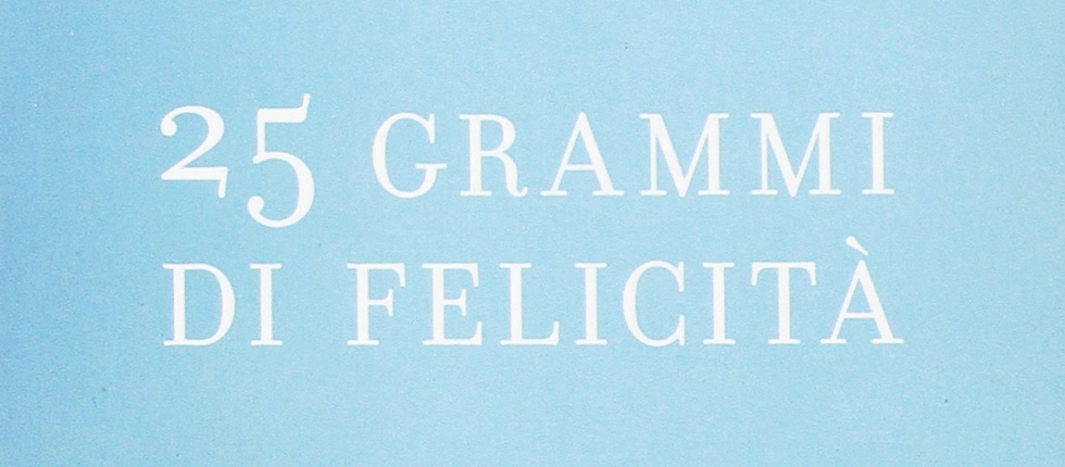 """A Castiglione Tinella la biblioteca festeggia i nuovi nati e presenta il libro """"25 grammi di felicità""""."""