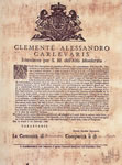 Foto manifesto 1700.